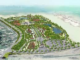 Điều chỉnh quy hoạch chi tiết tỷ lệ 1/500 Dự án bảo tồn, tôn tạo và phát huy giá trị di tích lịch sử chiến thắng Xương Giang, thành phố Bắc Giang.